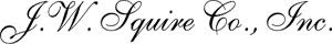 check my blog